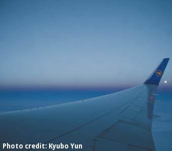 Photo credit: Kyubo Yun